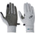 outdoor research activeice full sunglove in alloy