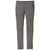 men's ferrosi pant in grey front view