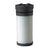 the hiker and hiker pro replacement filter cartridge