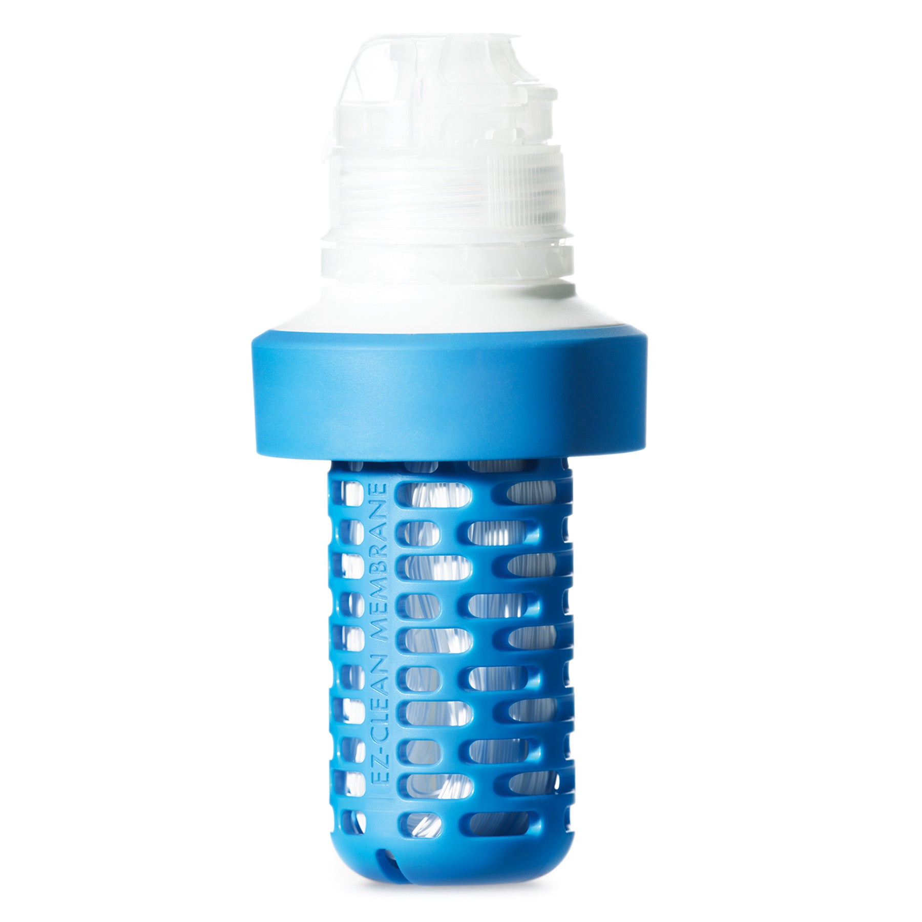 the befree filter cartridge