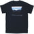 mountains calling navy blue t shirt