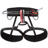 a photo of the metolius all around harness with speed buckle