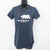 California Bear Favorite Tee Women's