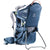 side view of the kid comfort kid carrier