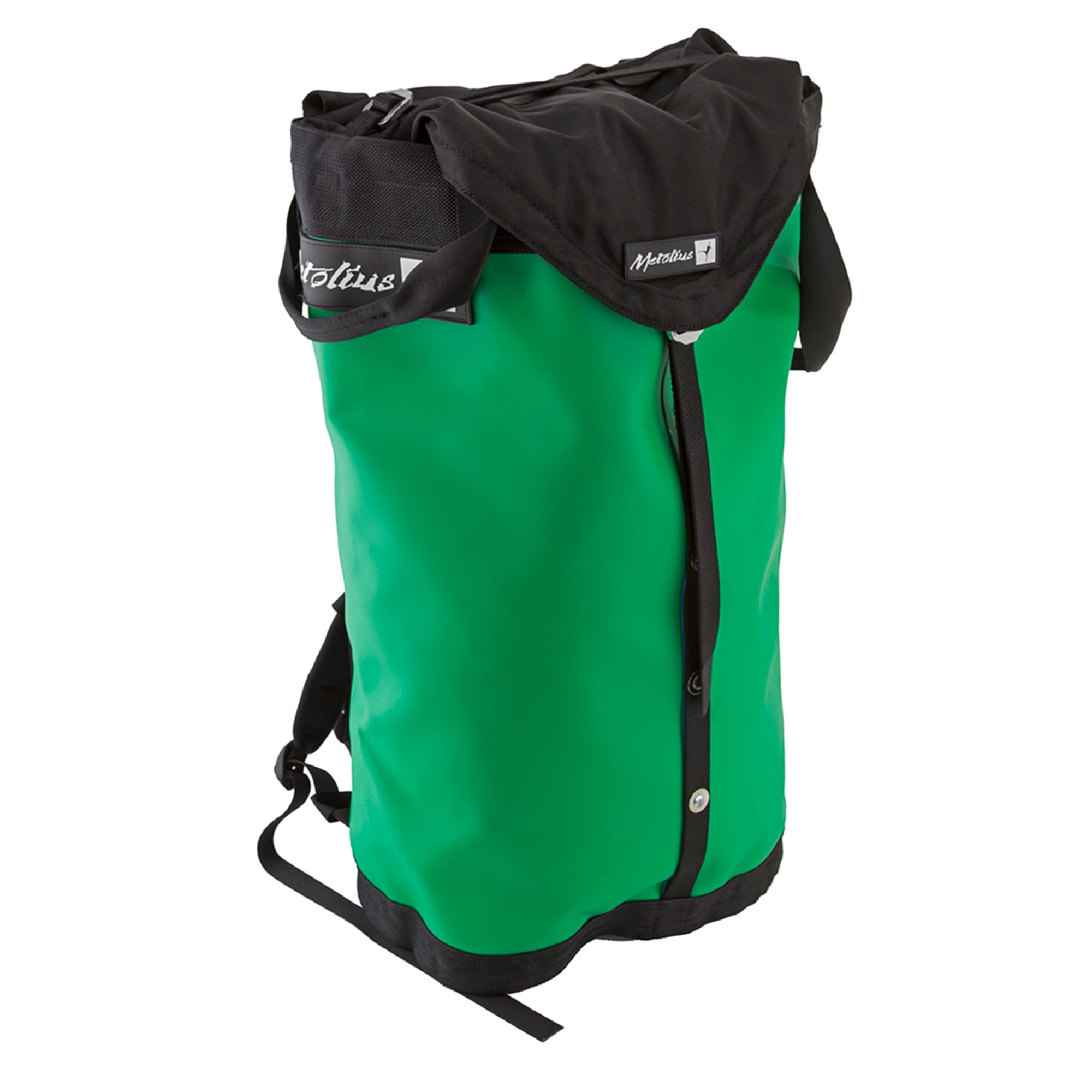a photo of the metolius quarter dome climbing pack