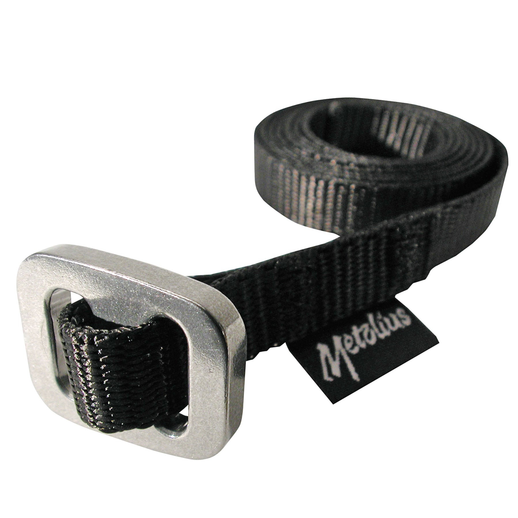 an image of the metolius double pass security belt