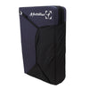 a photo of the metolius session II bouldering pad folder