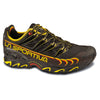 la sportiva mens ultra raptor running shoe