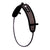 A photo of the metolius mountain products adjustable gear sling - single