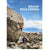 bishop bouldering select book, front cover