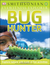bug hunter: explore nature with loads of fun activities