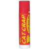 cat crap lip balm sunscreen spf 15