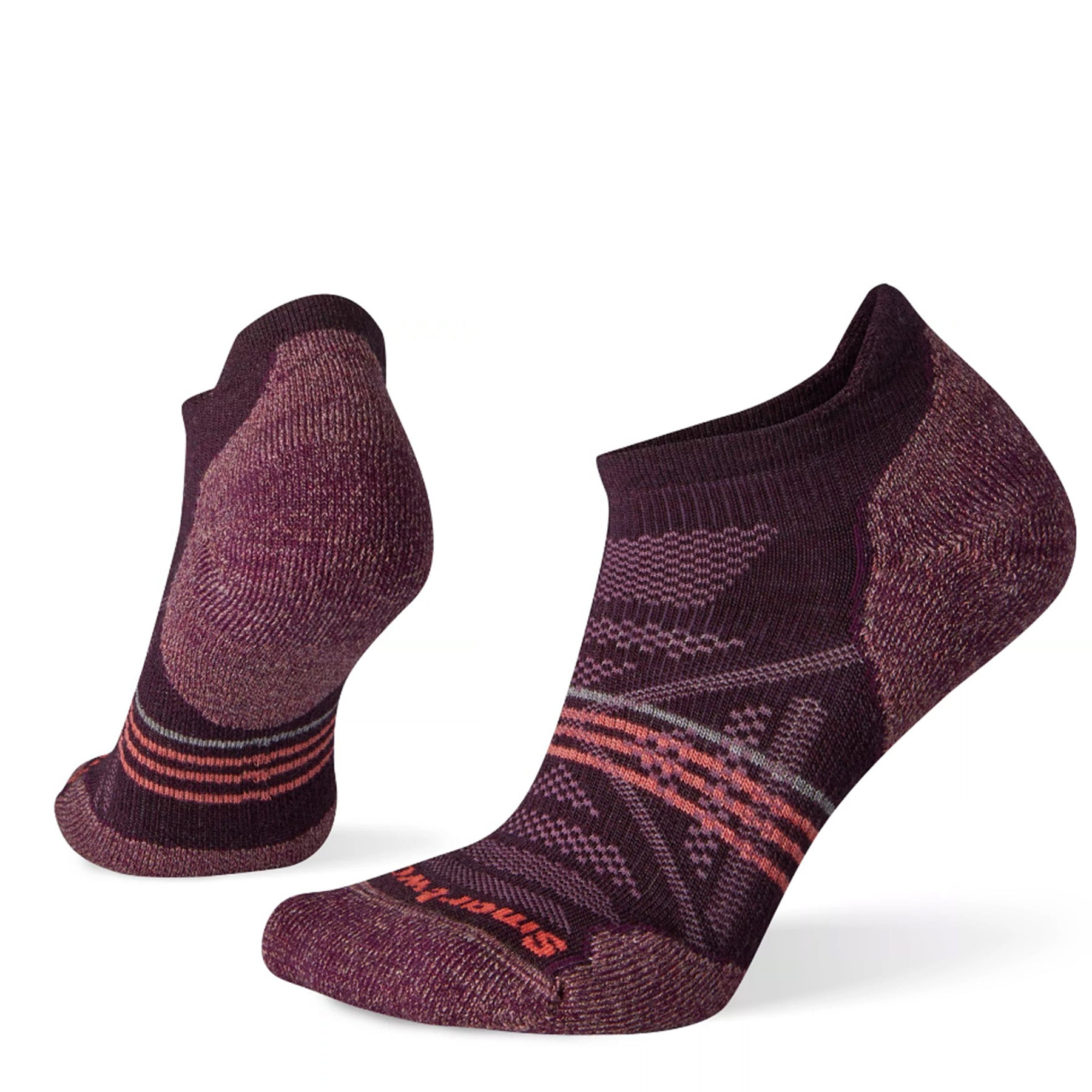 Smartwool Women's PhD® Outdoor Light Hiking Micro Socks