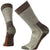 Men's Hunting Heavy Crew Socks in Loden