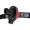 Petzl E-Lite Headlamp
