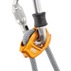 Petzl Evolv Adjust