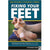 "cover photo of the book ""fixing your feet"""