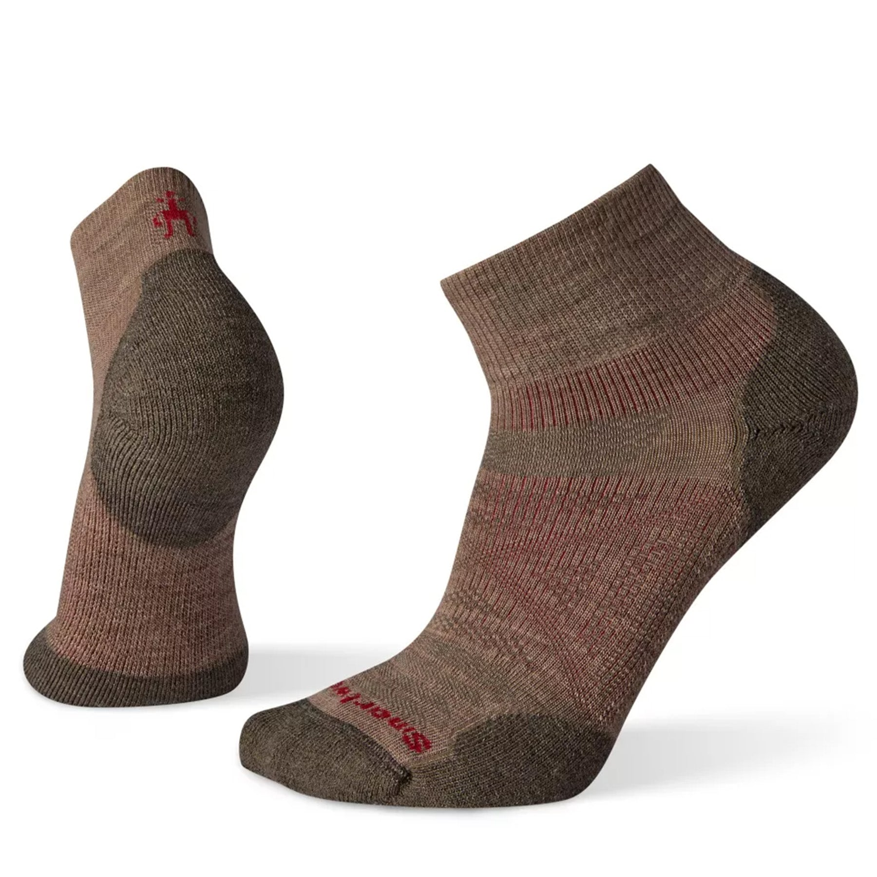 the fossil color of the sock