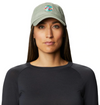 Mountain Hardwear Keep Earth Awesome Dad Hat