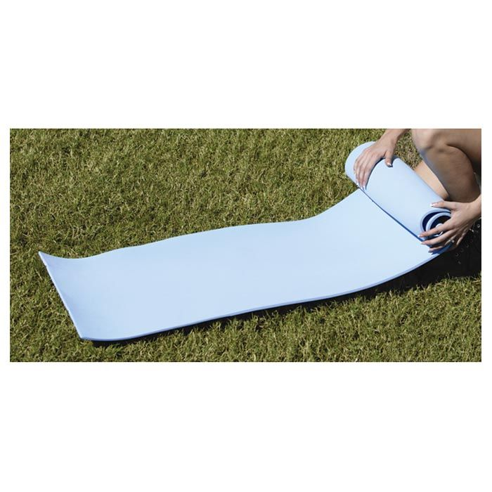 Texsport Pack-Lite Foam Pad