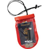 the large red sealline see pouch