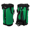 the metolius sentinel climbing packpack