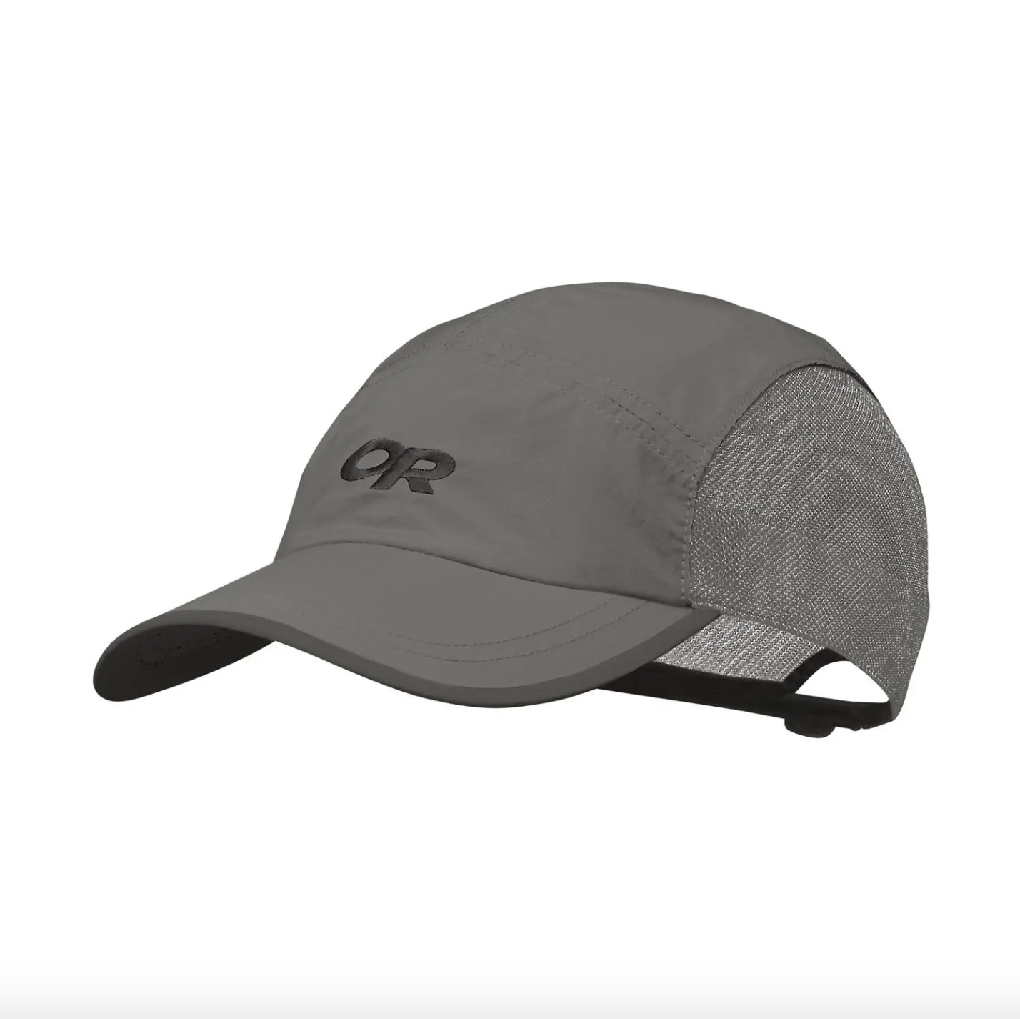 outdoor research swift cap in pewter
