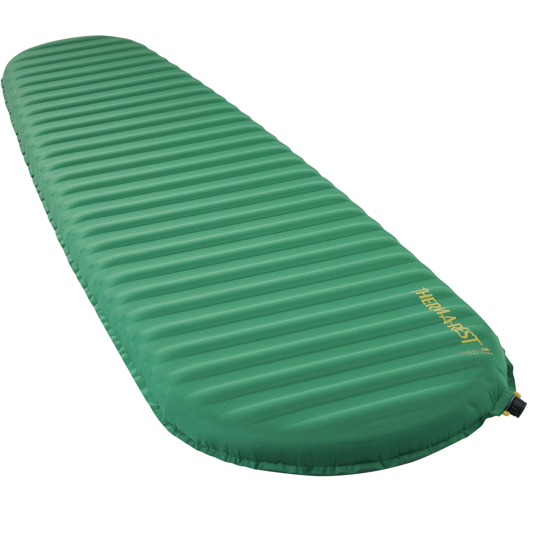 trail pro in pine, regular, inflated