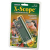 x-scope 7-function optical tool for kids