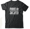 Favela War Ready T-Shirt