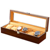 Best Watch Box 12 - Best Watch Safe