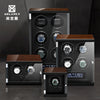 Best Watch Winder 28 - Best Watch Safe