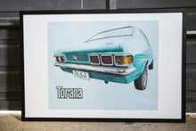 Load image into Gallery viewer, Torana