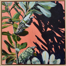 Load image into Gallery viewer, BANKSIA by Julie Little