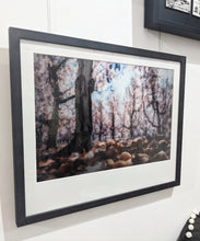 Load image into Gallery viewer, The Orchard by Judi Neumann