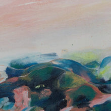Load image into Gallery viewer, Colourful Landscape 1 by Rachel Prince