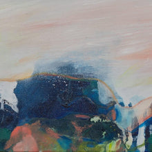Load image into Gallery viewer, Colourful Landscape 2 by Rachel Prince