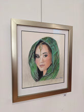 Load image into Gallery viewer, Jameela by Susan Sedger