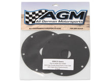 Load image into Gallery viewer, Replacement Discs - 930 Single Boot Flange (2 pack) | AGM-Products | Work Smart, Play Hard