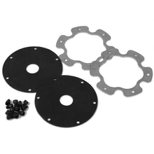 Load image into Gallery viewer, 930 CV Single Boot Flange | CV Saver 2 Pack