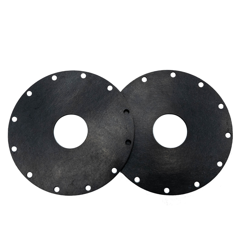 934 Summers Bros CV Saver | Replacement Discs 2 pack