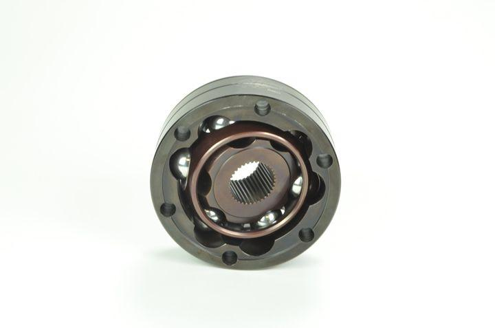 Ultimate Series 30 CV Joint - 300M Cage & Race - 33 Spline