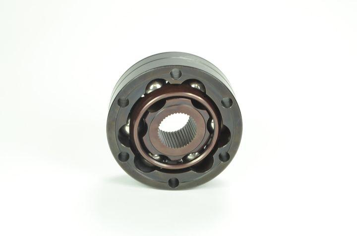 Ultimate Series 30 CV Joint - 300M Cage & Race - 40 Spline