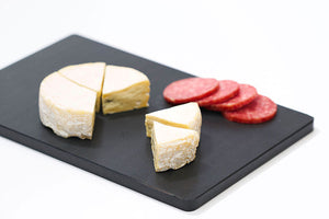 ITA Short Cutting Board