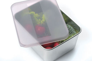 YOUKI Food  Container