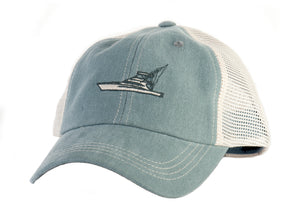 Favorite Twill Hat