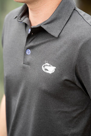 Boatworks Performance Polo