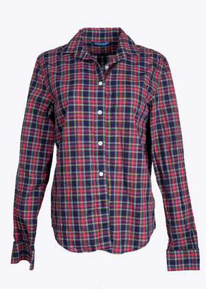Taylors Creek Shirt