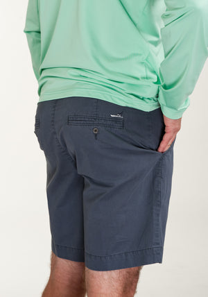 Eastman Chino Short