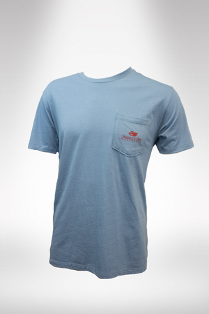 Coast to Coast Short Sleeve T-Shirt